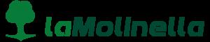 logo_la_molinella_2